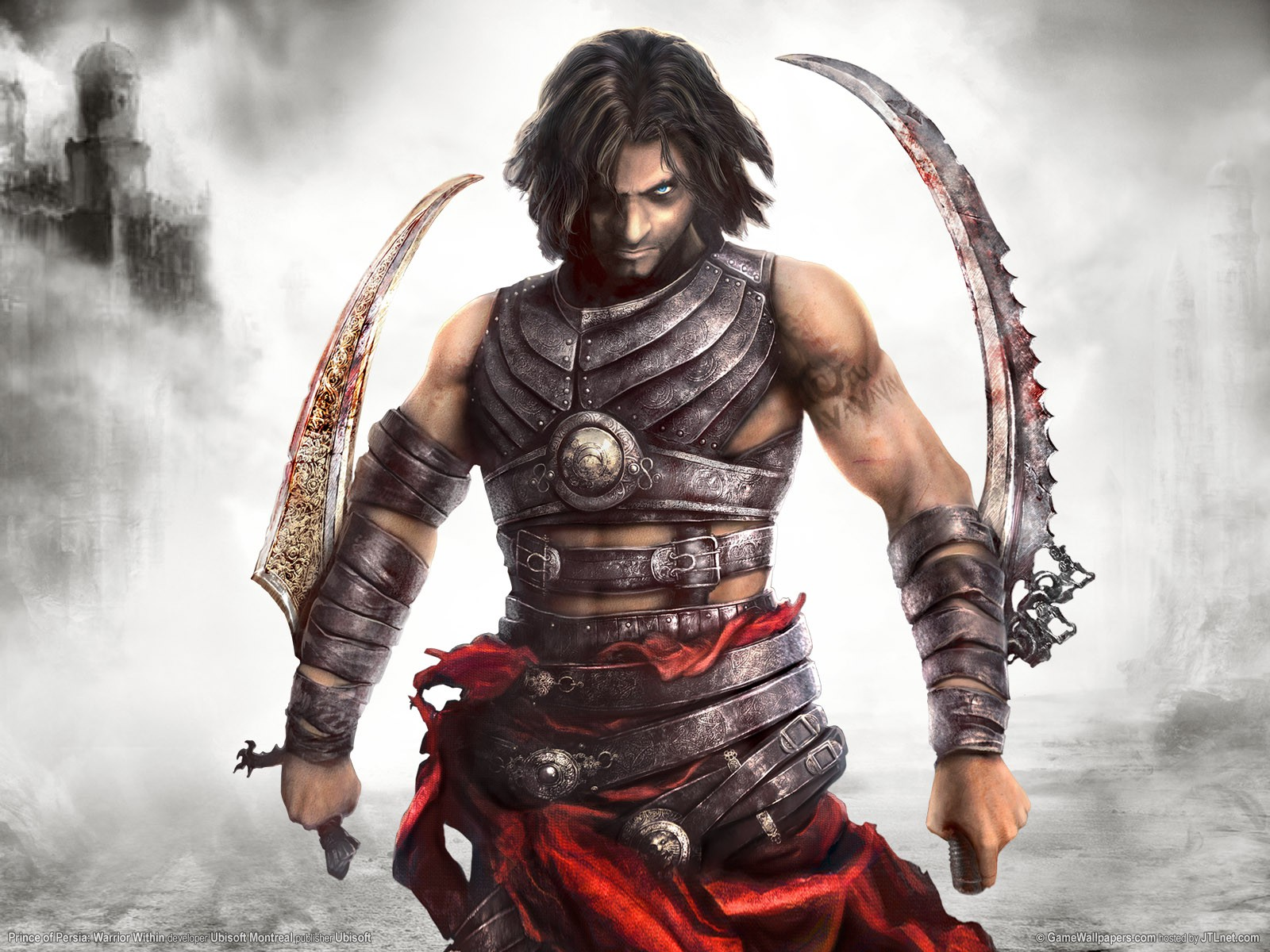 prince_of_persia_warrior_within_001.jpg