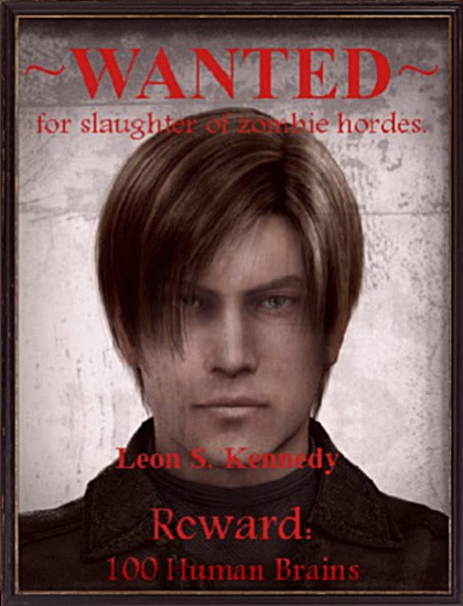 leon_s__kennedy_wanted_poster_by_lordicefox.jpg